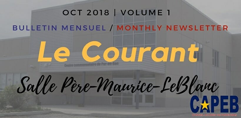 Oct 2018 bilingue