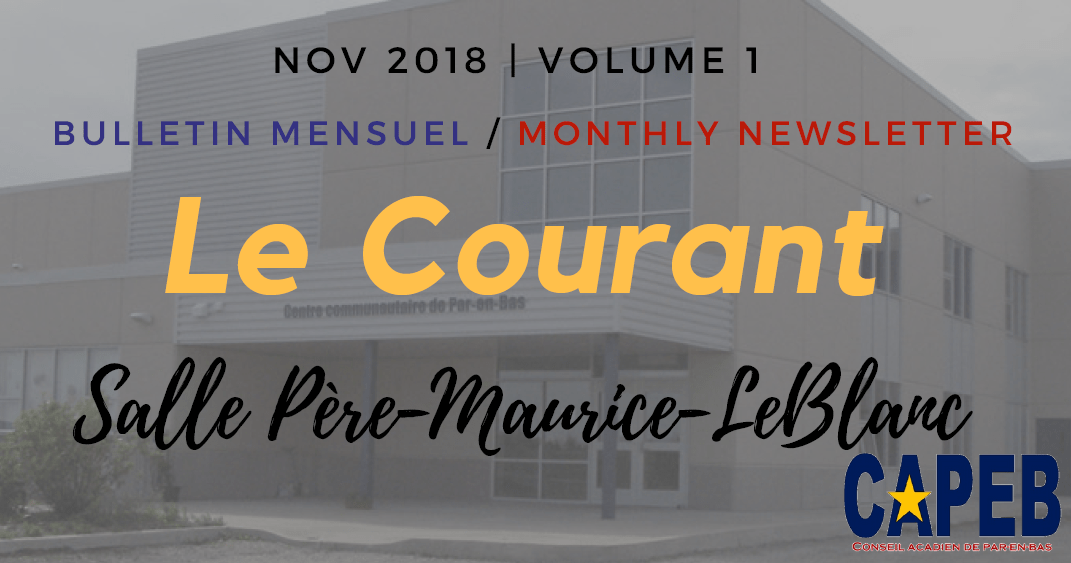 Le Courant Novembre3